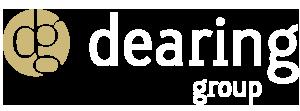 Dearing logo